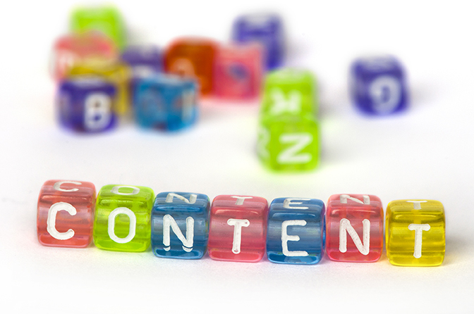 6 Ways to Make Your Content Marketing Strategy More Interesting