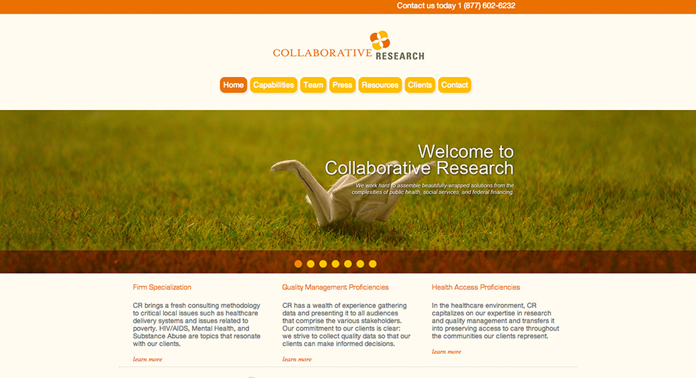 CollaborativeResearch-Website2-forSite