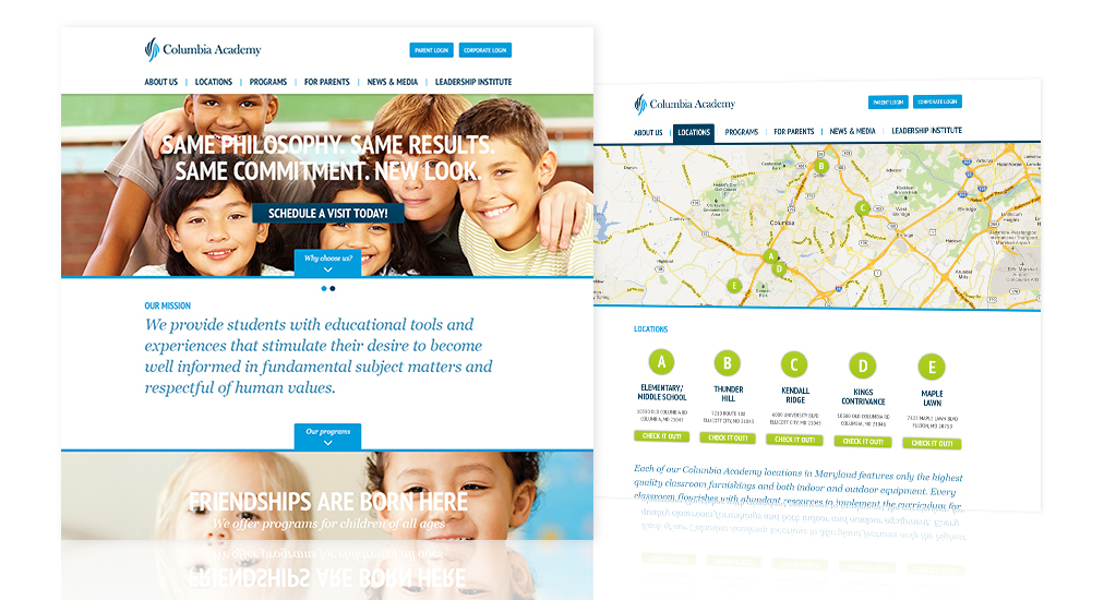 ColumbiaAcademy-Website-forSite