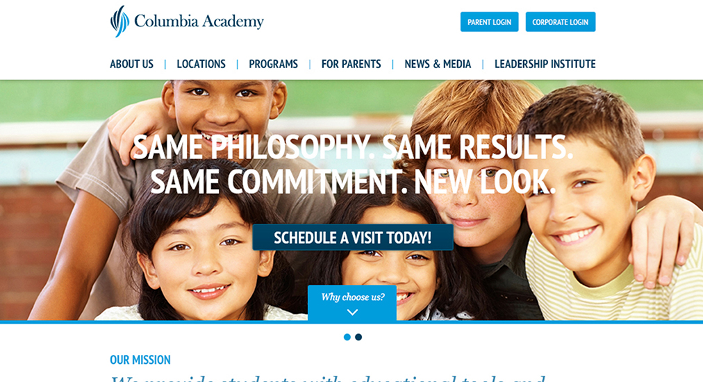 ColumbiaAcademy-Website2-forSite