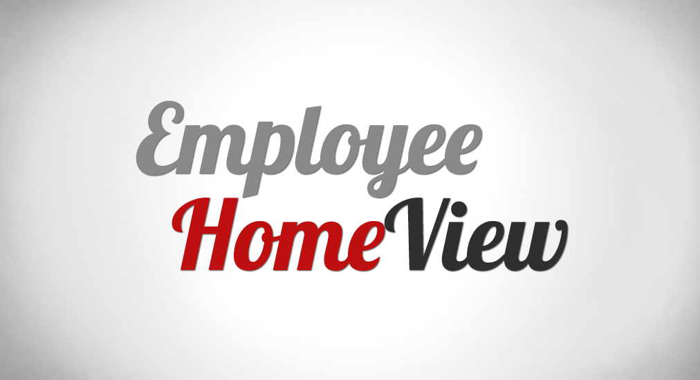 EmployeeHomeView-Logo-forSite
