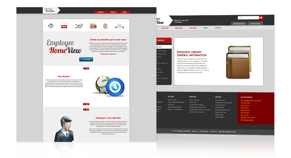 EmployeeHomeView-Website-forSite
