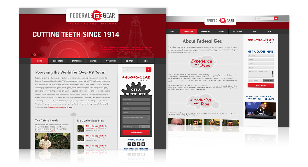 FederalGear-Website-forSite