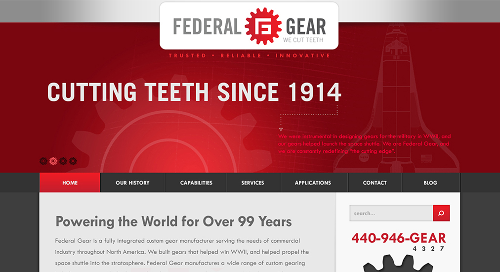 FederalGear-Website2-forSite
