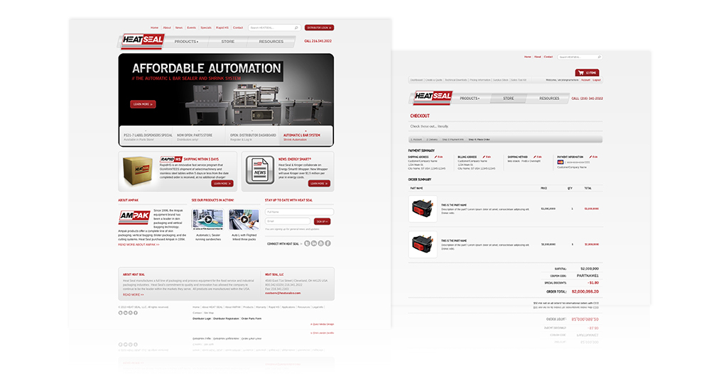 HeatSeal-Website-forSite