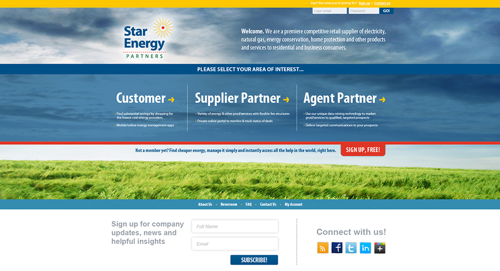 StarEnergy-Website2-forSite