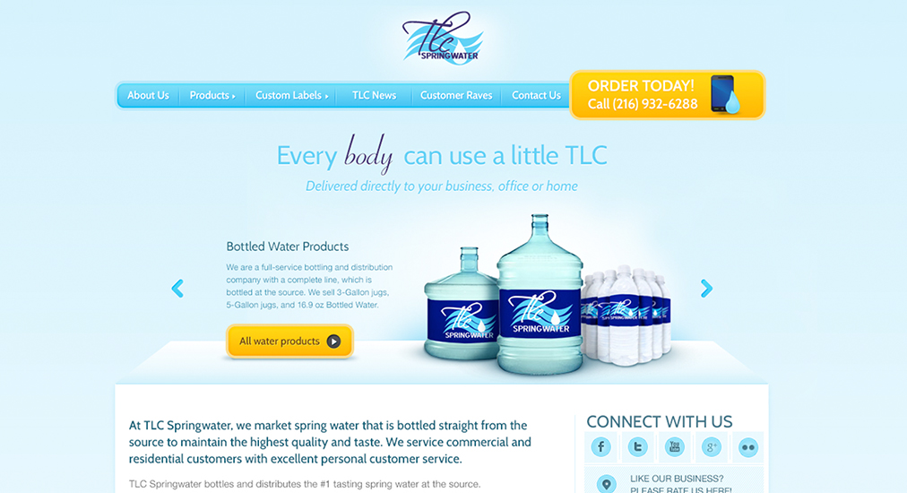 TLCSpringwater-Website2-forSite